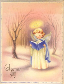 angel-christmas-joy