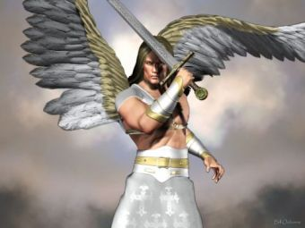 angel-of-the-lord