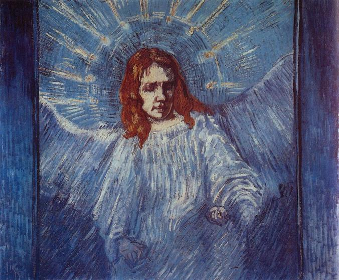 van-gogh-angel