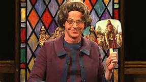 dana-carvey-church-lady