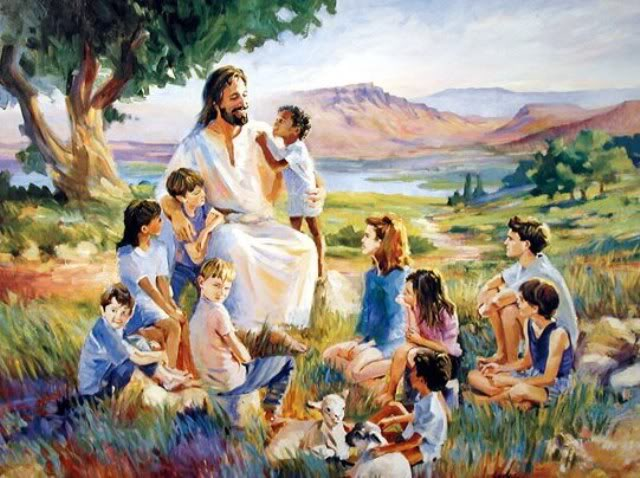jesus_w_children_600