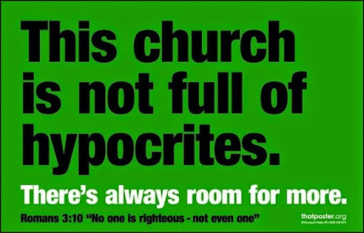hypocrites-room-for-more