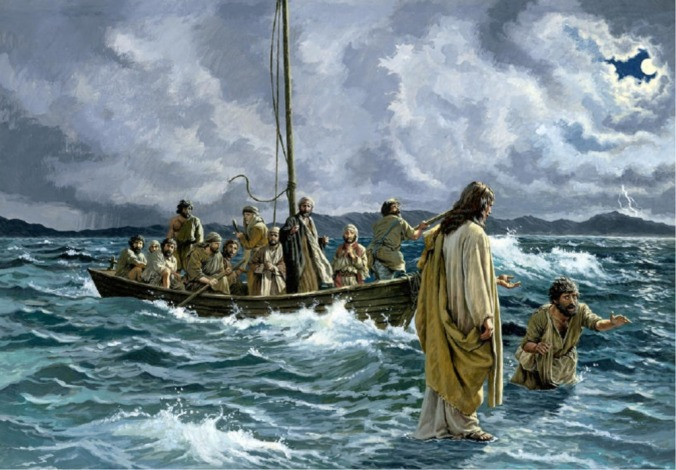 jesus-on-the-water