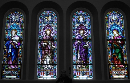stained glass saints.jpg