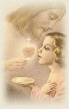 holy-communion_image