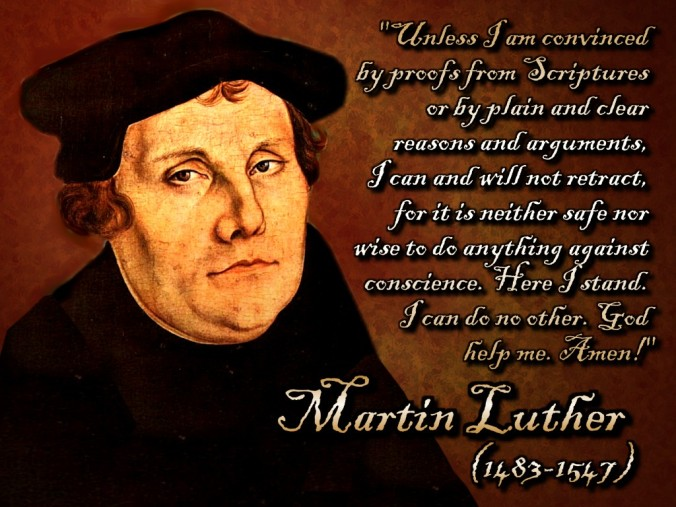 Martin-Luther-Here-I-Stand31