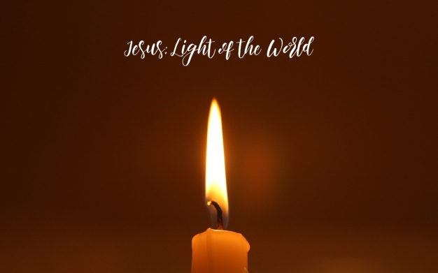 jesus_light