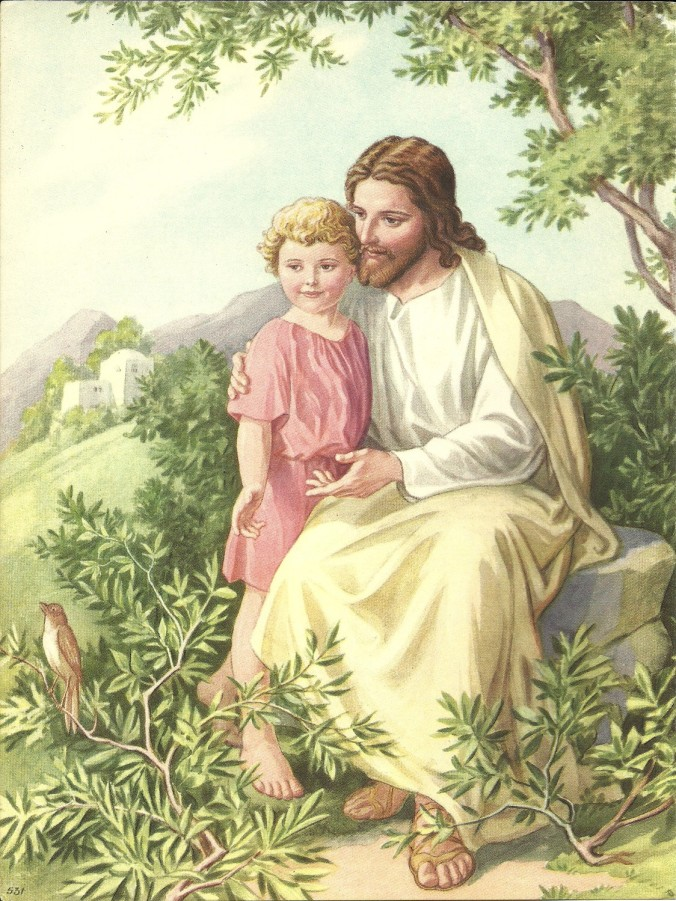 jesus-and-child26.jpg