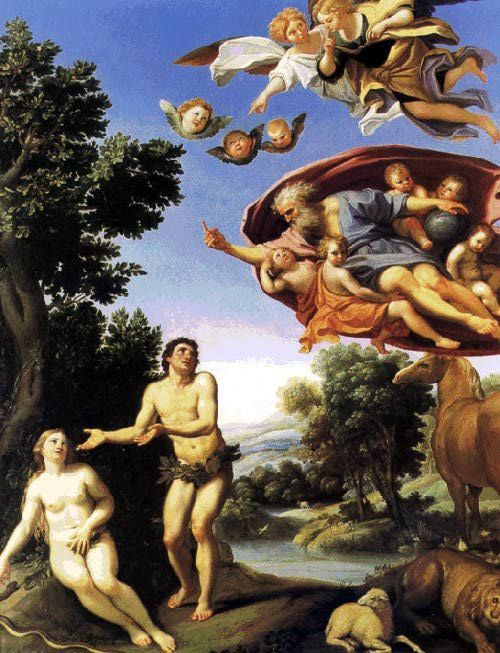 adam and eve2